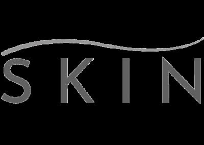 Skin Weert