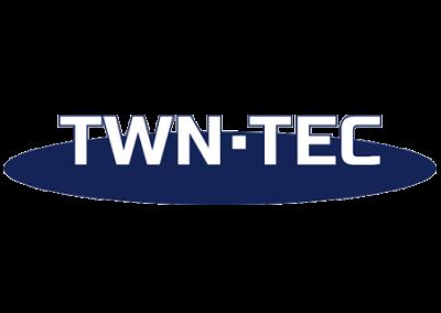 TWN-TEC Weert