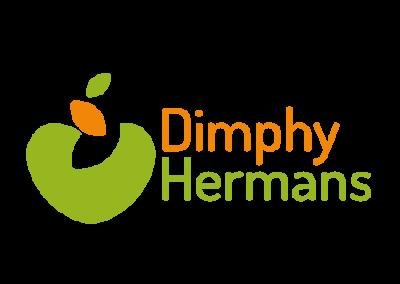 Dimphy Hermans gezondheidsconsulente