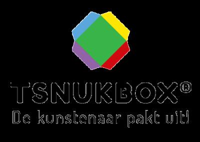 Tsnukbox