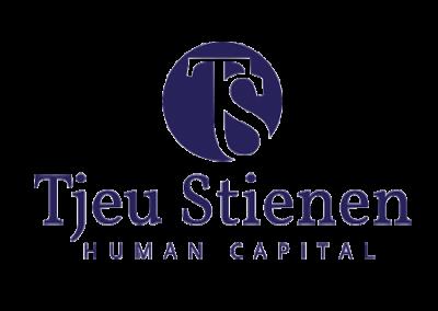 Tjeu Stienen – Human Capital