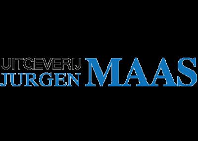 Uitgeverij Jurgen Maas